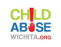Childabusewichita.org
