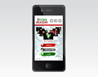 State Academy app