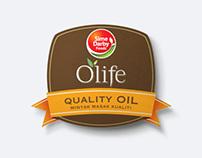 Olife