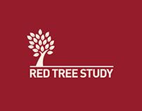 Red Tree Study - Identity