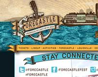 Forecastle 2013
