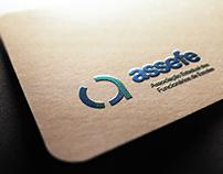 Rebranding ASSEFE