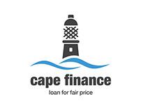 Cape Finance