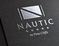Nautic by Pine Cliffs