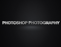 Photoshop Photography