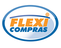 Flexi Compras TV Spots