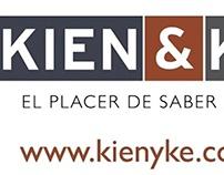 Revista KienyKe.com