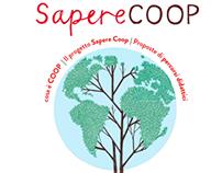 Sapere Coop
