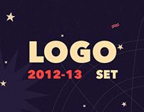 Logo-collection 2013