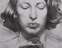 Ani. portrait