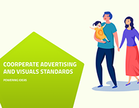 Dizaria Branding Guidelines