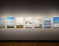 Paysages Fracturés - Mois de la Photo Montréal