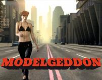 Modelgeddon