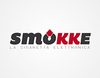 Smokke / elettronic cigarettes