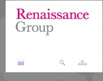 Renaissance Group