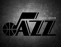Utah Jazz 2013 Season Tickets