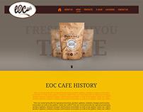 EOC CAFE