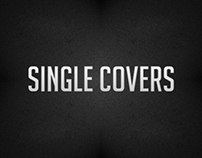 Single Covers