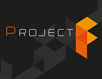 Project Loft