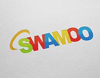 Logo Swamoo