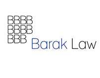 Barak Law Group