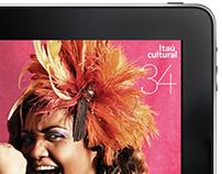 revistas para tablet