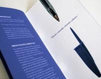 Bic Cristal - Catalog   Catálogo - Bic Cristal