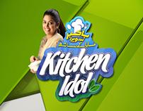 BKS Kitchen Title