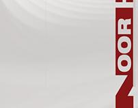 bookmarks & logos design