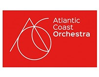 Atlantic Coast Orchestra