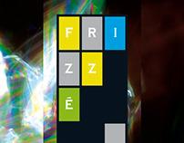 Concurso Frizze - FADU - UBA