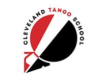 Cleveland Tango School