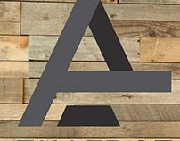 Taller AF: Architecture Studio, Valle de Bravo
