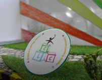 creative children learning center