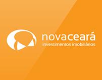 Nova Ceará