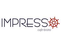 Impresso Cafe-Bistro