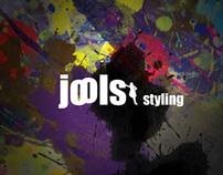 Branding Jools Style