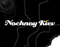 Nochnoy Kiev