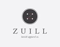 Zuill // Identity