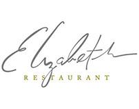 Elizabeth Restaurant. 4835 N. Western, Chicago,
