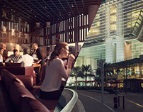 ADGM - Abu Dhabi Stock Exchange