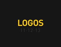 Logos 2010 2013