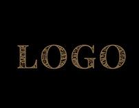 Logoset 01