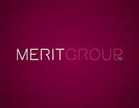 MERIT GROUP LTD