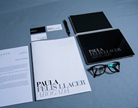Paula Felis