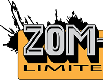Zombie Limited
