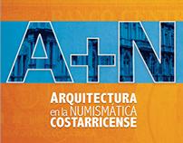 Exhibición A+N (MBCCR)