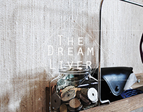 The Dream | Shelf
