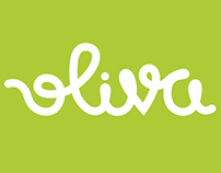 Oliva.us