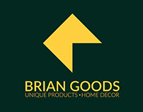 Brian Goods - All about Wood Production